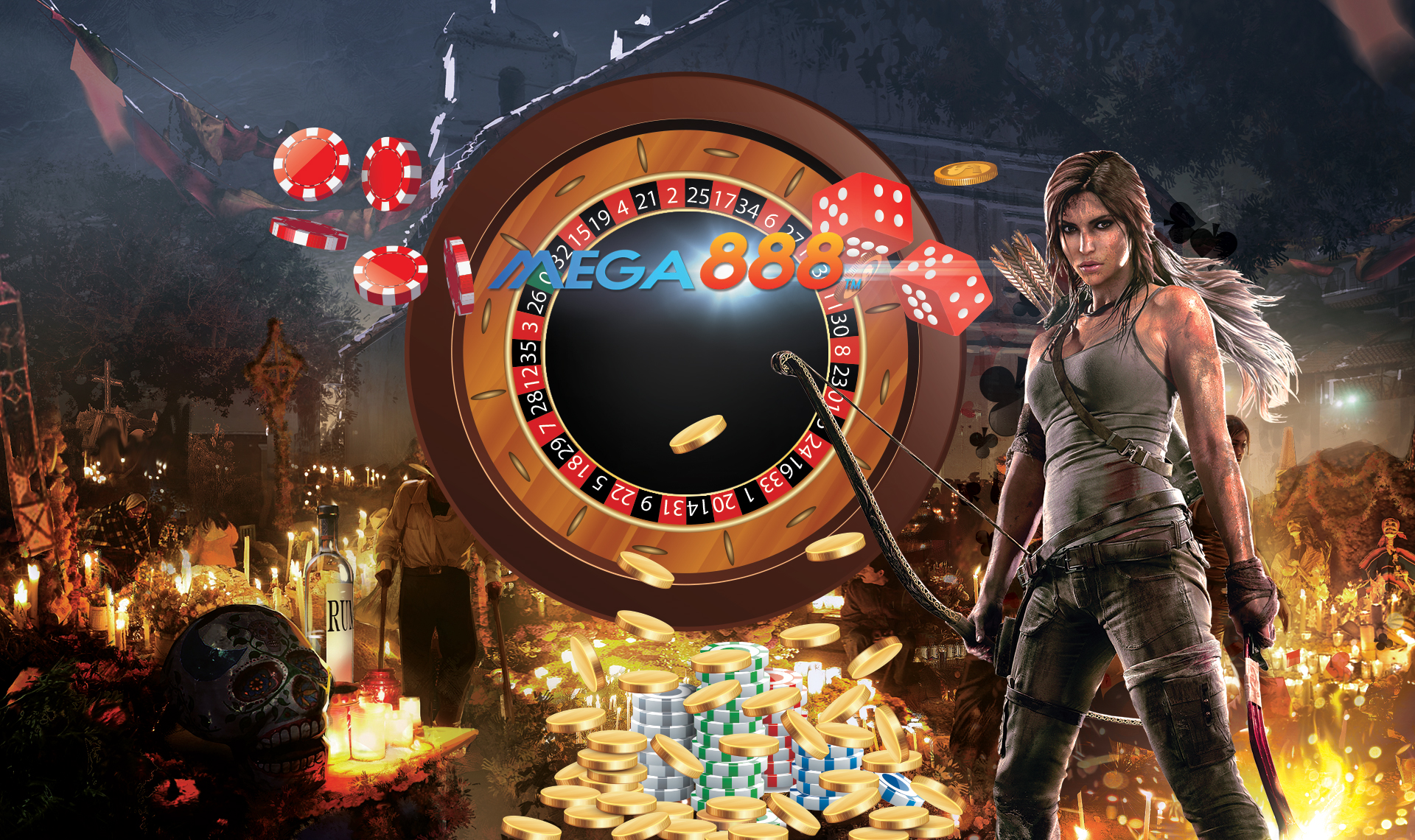 Live22 Game Download